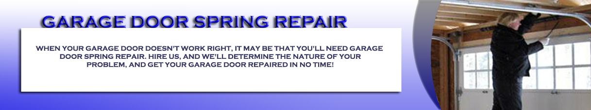 Torrance garage door repair for Garage door repair torrance